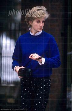 Janvier 1987 _ Suite