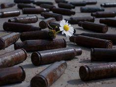 Não espere que a hostilidade que está lá fora cesse, isso é uma ilusão. O mundo continuará te convidando para a guerra, a questão é se você aceita o convite ou não. Sri Prem Baba***