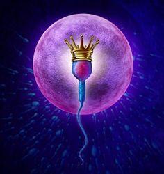 Эмбриологический этап