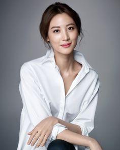 【ELLEgirl】初のアジア人モデル!「ボビイ ブラウン」の広告塔に韓国人のキム・スヒョンが大抜擢|エル・ガール・オンライン