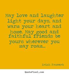 1000 images about irish sayings on pinterest irish