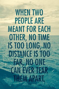 Funny, sad and cute Long Distance Relationship Quotes for him and her with beautiful images. Make your partner happy from a distance with these LDR quotes. Cute Love Quotes, Love Quotes For Him, Quote Of The Day, Missing Quotes, Best Friend Poems, Flirting Quotes For Him, Dating Quotes, Long Distance Relationship Quotes, Distance Relationships