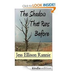 Newly appointed to keep the peace in the small Arizona town of Sorrow's End, US Marshal Sean Rankin's sorrows are just beginning. No sooner does he arrive in town with his new found companion, Joshua -- a Shakespeare-quoting Indian in need of a coffee fix -- than he must chase after banditos who have kidnapped a young Apache girl.
