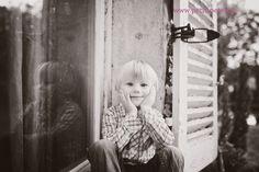 Séance photos enfant val de marne