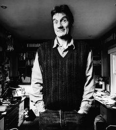 Michael Palin Eric Idle, Terry Jones, Michael Palin, Terry Gilliam, Davy Jones, British Boys, Monty Python, Funny People, The Beatles