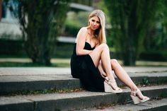 Fashion ‹ Yannick Desmet Photography