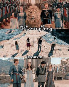 Narnia Cast, Narnia 3, Narnia Prince Caspian, Narnia Movies, Psychology Fun Facts, Desenhos Harry Potter, Fantasy Castle, Chronicles Of Narnia, Cs Lewis