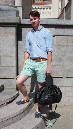 Городские образы. Виталий   Виталий, архитектор-дизайнер, 26 лет, ул. Баумана. http://theloom.ru/lifestyle/fashion/gorodskie-obrazyi-vitaliy/#more-8609=-36570571_252