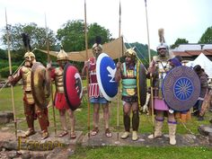Fantasy Fighter, Greek Soldier, Greek Warrior, Mycenaean, History Projects, Dark Ages, Historical Pictures, Bronze Age, Macedonia