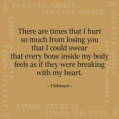 Missing My Love, Love Of My Life, Child Loss Quotes, Miss You Papa, Pet Loss Grief, Missing Quotes, Grief Support, Dexter, Me Quotes