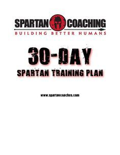 SPARTAN RACE COACHING_1