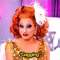 Bianca Del Rio is perfection