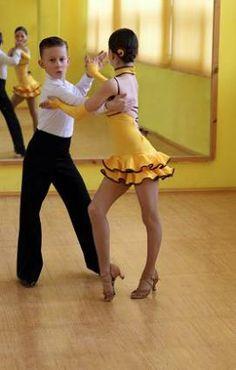 9db351d8da79 16 Best Ballroom dancing outfit images