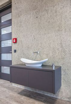 ar 1503 augenschmaus Vanity, Inspiration, Bathroom, Architecture, Painted Makeup Vanity, Biblical Inspiration, Washroom, Lowboy, Dressing Tables