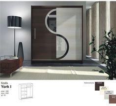 181 best wardrobes images airing cupboard wardrobe closet bedrooms rh pinterest com