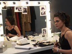 WATCH: Kristen Stewart As Coco Chanel In Upcoming Karl Lagerfeld Film | Marie Claire
