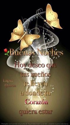 Recorrido Tutorial and Ideas Good Day Wishes, Good Night Greetings, Good Night Messages, Good Night Quotes, Morning Quotes, Good Night Prayer, Good Night Blessings, Good Night Image, Good Morning Good Night