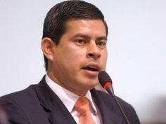 Dr. Galarreta