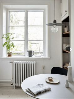 Vintage and accessorised | COCO LAPINE DESIGN | Bloglovin'