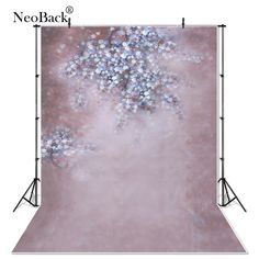 Sale US $4.58  NeoBack Spring Lotus Floral Thin Vinyl Backdrops Photo backgrounds Newborn Baby Photo Backdrops Child Photocall Studio Backdrop  #NeoBack #Spring #Lotus #Floral #Thin #Vinyl #Backdrops #Photo #backgrounds #Newborn #Baby #Child #Photocall #Studio #Backdrop  #Online