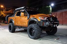 Amazing Ford Ranger By Autobot Autoworks Fully transformed Ford Ranger using only Autobot approved brands to assure quality and durable performance : Ford Pickup Trucks, 4x4 Trucks, Car Ford, Diesel Trucks, Custom Trucks, Lifted Trucks, Customised Trucks, Ford Diesel, Ford Ranger Raptor