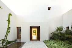 HOUSE RENOVATION, CALA MAJOR - Esteva i Esteva Arquitectura