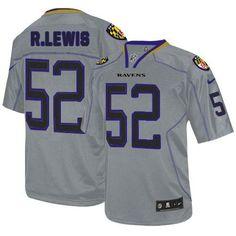 18 Best Wholesale Nike Baltimore Ravens Football Jerseys Paypal