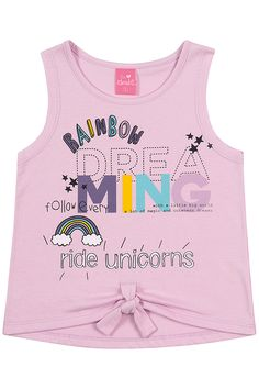 Girls Tees, Shirts For Girls, Fashion Kids, Funky Baby Clothes, Cute Boys, Cute Babies, Junior Girls Clothing, Kids Prints, Nirvana