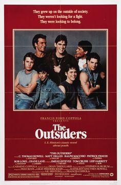 http://i2.listal.com/image/1402793/936full-the-outsiders-poster.jpg