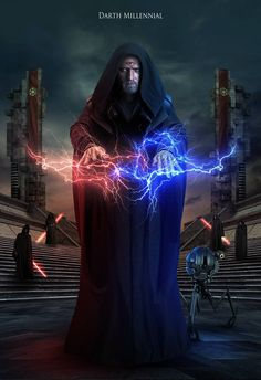 Star Wars Characters Pictures, Star Wars Pictures, Star Wars Images, Star Wars Sith, Star Wars Rpg, Star Wars Wallpaper Iphone, Star Wars History, Fallen Empire, The Old Republic