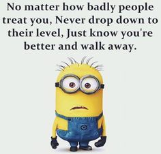 40 Snarky Funny Minions to Crack Minion Jokes, Minions Quotes, Funny Minion, Minion Sayings, Minion Videos, Minions Friends, Minion Stuff, Minions Minions, Shirt Sayings