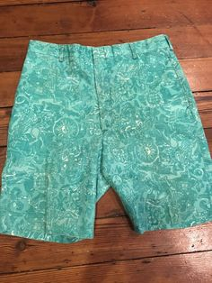mens lilly pulitzer | eBay