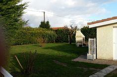 Terrain constructible Gironde Blaye