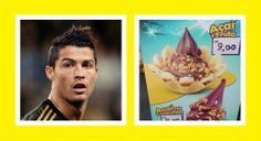 Cristiano Ronaldo, Portugal World Cup appearances: 2006, 2010 and 2014 | www.dribblingman.com