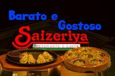 Saizeriya eh um restaurante italiano muito bom e barato. Abaixo segue o link do restaurante http://www.saizeriya.co.jp Facebook – https://www.facebook.com/X-treme-Japan-321751871328475/timeline/ Twitter – https://twitter.com/treme_japan Instagram – https://instagram.com/xtreme_japan/ Veja também!Magnolia Bakery Tokyo – os melhores CupcakesArroz + Tempura = TendonKebab in JapanComendo Udon, o macarrão japonêsSushi in JapanKrispy Kreme Doughnuts Halloween Relacionado
