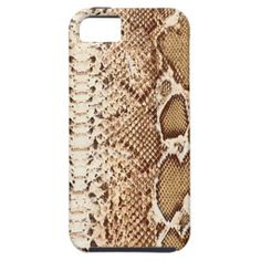 =>>Save on          Brown Exotic Snake Skin iPhone 5 Mate Tough iPhone 5 Covers           Brown Exotic Snake Skin iPhone 5 Mate Tough iPhone 5 Covers you will get best price offer lowest prices or diccount couponeDiscount Deals          Brown Exotic Snake Skin iPhone 5 Mate Tough iPhone 5 C...Cleck Hot Deals >>> http://www.zazzle.com/brown_exotic_snake_skin_iphone_5_mate_tough_case-179306563197776497?rf=238627982471231924&zbar=1&tc=terrest