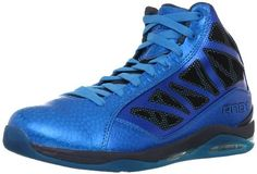 size 40 5cdc4 24ea3 AND1 Entourage Mid Mens Basketball Shoe 5 Element Pack Price  84.95  http