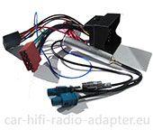 VW Sharan mit Delta6 Radio Radioadapter, Antennenadapter Kabel für die Autoradio Installation Radios, Vw Sharan, Shops, Yoga For Weight Loss, Volkswagen, My Photos, Business Website, Tech Gadgets, Flat Belly