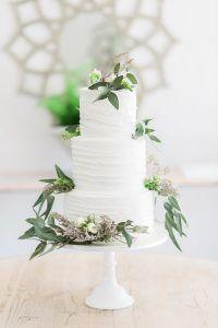 Photo by Grace Studios Wedding Cake Toppers, Wedding Cakes, White Light, Beautiful Day, Wedding Photography, Table Decorations, Elegant, Creative, Studios
