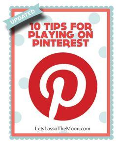 Best of Pinterest