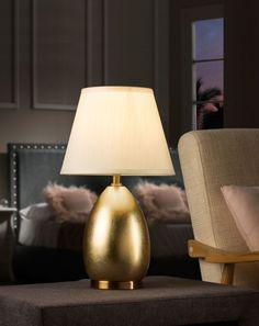 De Imágenes Lámparas 259 En Mejores 2018 Las Mesa dBexCor
