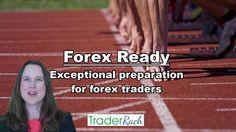 Forex Trading: A Beginner s Guide - Investopedia