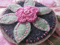 """https://flic.kr/p/7qAVmQ 