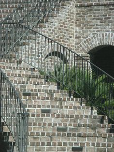 Handmade Brick Houses Handmade Brick Walkways, Driveways, And Patios  Handmade Thin Brick Handmade Brick Shapes And Custom Blends Handmade Brick  Walls ...