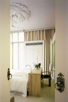 SALA Phuket Resort & Spa - Hotels.com