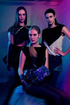 http://www.plusperfekt.de/plus-size-war-gestern-newcomer-katja-heidrich-designed-stylische-all-size-fashion/  Foto: Ruth Schmidt