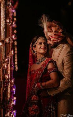 52 ideas wedding couple poses indian bride groom for 2019 Indian Wedding Poses, Indian Wedding Couple Photography, Wedding Picture Poses, Indian Bride And Groom, Indian Weddings, Indian Bride Poses, Indian Bridal, Indian Engagement Photos, Indian Wedding Pictures