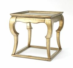 Bombay U0026 Co, Inc. :: TABLES :: Accent Tables :: Ashbury Side Table | Home  FL Living Room | Pinterest | Tables, Wall Decor And Walls