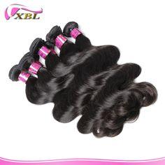 unprocessed virgin mongolian hair