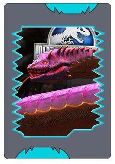 ouroboros 66 Anime Cake, Dinosaur Pictures, Jurassic World, Prehistoric, King, Christmas, Movie Posters, Dinosaurs, Doll